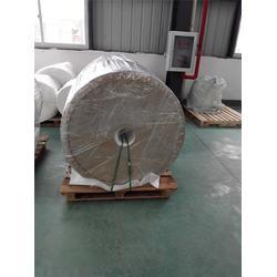 鄂州ffs重包装膜、武汉冠品塑料有限公司、ffs重包装膜图片