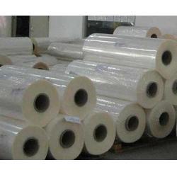 武汉冠品塑料有限公司(图),重包膜厂家,重包膜图片