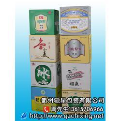 驰星包装值得信赖(图)、工业品纸箱厂家、工业品纸箱图片