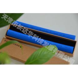 进口LG地暖管供应商,【长达华科技】,进口LG地暖管图片