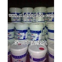 价直销FUCHS RENOLIN DTA68/FUCHS RENOLIN DTA 68液压油图片