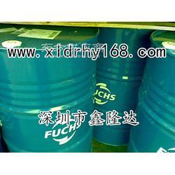 FUCHS STABYL EHT 2/FUCHS STABYL EHT2高温润滑脂图片