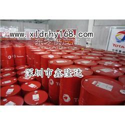 促销价供应道达尔TOTAL AZOLLA AL 100/TOTAL AZOLLA AL100轧机用无渍液压油润滑油图片