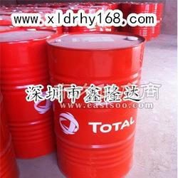 送货上门TOTAL ISU PAG226HS/TOTAL ISU PAG 226HS合成冷冻机油图片
