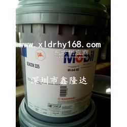 现货包邮美孚/Mobilgear SHC630合成齿轮油图片