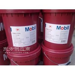 正品供应美孚/Mobilgear XMP150/Mobilgear XMP 150齿轮油图片
