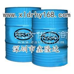 促销价埃索/ESSO EXXCOLUB 68无灰份空气压缩机油图片