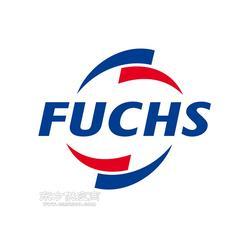 原装FUCHS ECOCOOL EM5水溶性切削液图片
