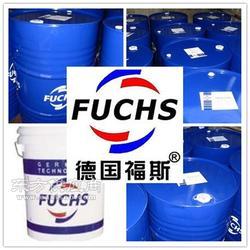 低价FUCHS THERMISOL QH25真空淬火油图片