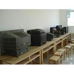 家电修理学习,君达家电(在线咨询),烟台家电修理图片