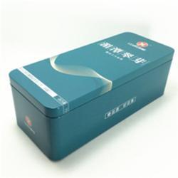 德鑫制罐(图)、茶叶包装盒子、茶叶包装盒图片