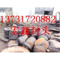 长期 厚壁大小头dn150100焊接大小头异径管 碳钢变径图片