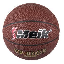 吉林篮球、奥凯体育用品造精品、篮球直销图片