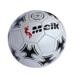 奥凯体育用品厂家直供(图),幼儿足球,足球图片
