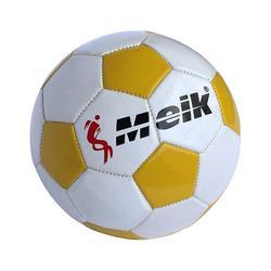 西藏足球,奥凯体育用品球类领先品牌,足球品牌加盟图片