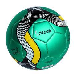 奥凯体育用品学校专用品牌(图),社会足球,足球图片