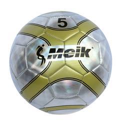 足球厂家,足球,奥凯体育用品款式新颖(查看)图片