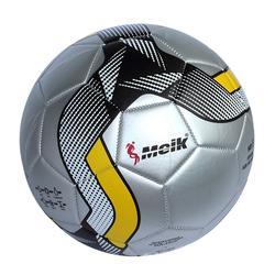 广东足球、 奥凯体育用品好质量、小学足球图片