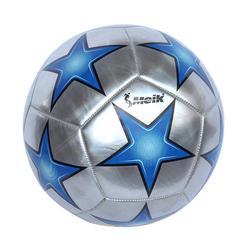 奥凯体育用品(图)、足球厂家、湖南足球图片
