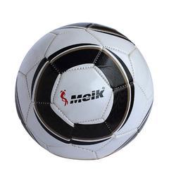 足球生产厂家_奥凯体育用品(在线咨询)_新疆足球图片