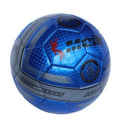 足球|足球|奥凯体育用品(查看)图片