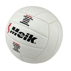 排球厂家直销|甘肃排球| 奥凯体育用品好质量图片