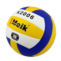 排球、排球连锁、奥凯体育用品(优质商家)图片