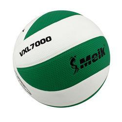 奥凯体育用品质量好(图)、排球比赛视频、排球图片