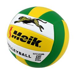 排球商-排球-奥凯体育用品学校专用品牌(查看)图片