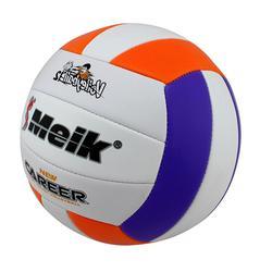 排球、排球、 奥凯体育用品俱乐部专用品牌图片