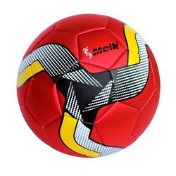 足球|足球加盟|奥凯体育用品(优质商家)图片
