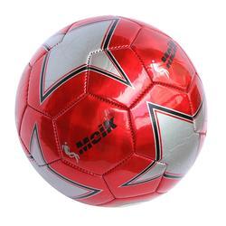 小学足球,海南足球, 奥凯体育用品俱乐部专用品牌图片
