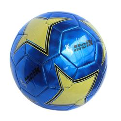 河南足球- 奧凱體育用品好質量-足球促銷圖片