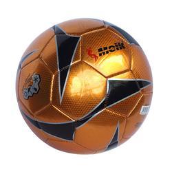 足球加盟,足球, 奥凯体育用品球类领先品牌图片