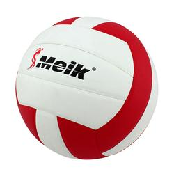 排球 奥凯体育用品造精品 排球比赛视频