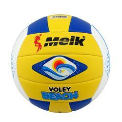 女子排球| 奥凯体育用品俱乐部专用品牌|排球图片