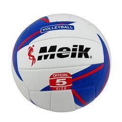 排球加盟-北京排球-奥凯体育用品好质量(查看)图片