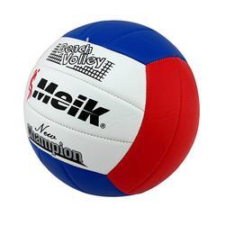 排球厂家,宁夏排球, 奥凯体育用品质量好图片