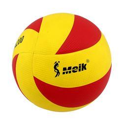 排球少年漫畫-排球-奧凱體育用品學校專用品牌(查看)圖片