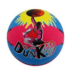 篮球、 奥凯体育用品好质量、篮球专家图片