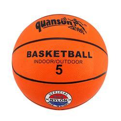篮球供应-奥凯体育用品(在线咨询)甘肃篮球图片