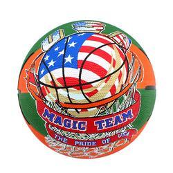 篮球-奥凯体育用品造精品-篮球厂家直销图片