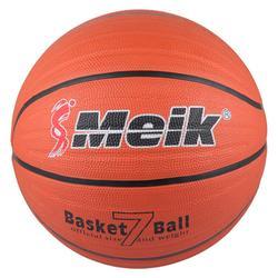 篮球|篮球加盟|奥凯体育用品(推荐商家)图片