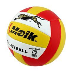 广东排球- 奥凯体育用品造精品-排球比赛规则批发