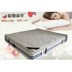 床垫_床垫厂家_天然床垫图片