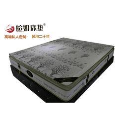 床垫尺寸-暄妍家具(在线咨询)南漳床垫图片