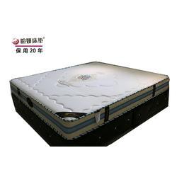 床垫,床垫厂家,拓展培训床垫图片