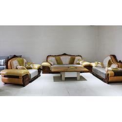 沙发、沙发厂家、沙发客网图片