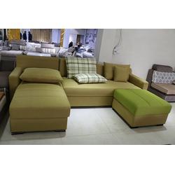 单人沙发,沙发,暄妍家具(查看)图片