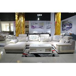 时尚沙发|沙发|沙发厂家图片